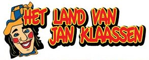 Jan Klaassen Ticketshop